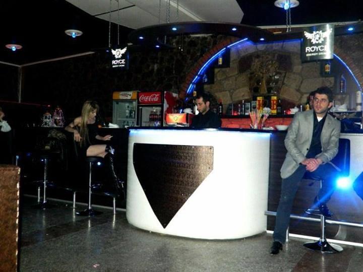Bomba Disco Club resimleri