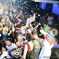 Yo Club
