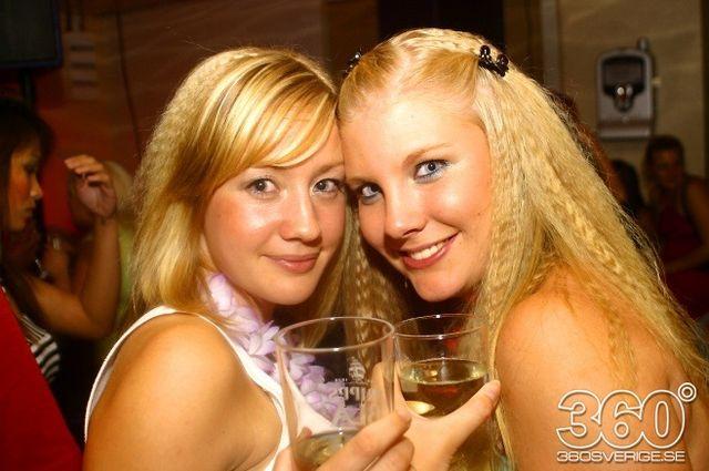 stockholm gece hayatı