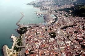 Trabzon gece hayatı