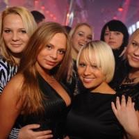 belarus gece hayatı