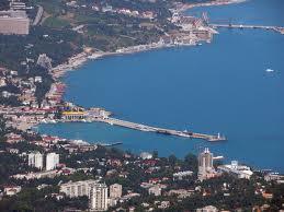 Yalta 2013