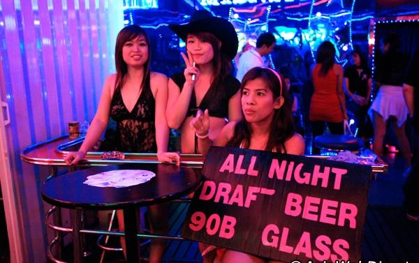Bangkok Son Durum