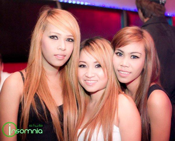 2014 4 Yıl Sonra Pattaya 1