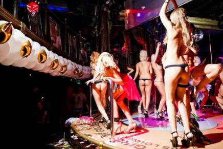 moscow strip clubs 436x291