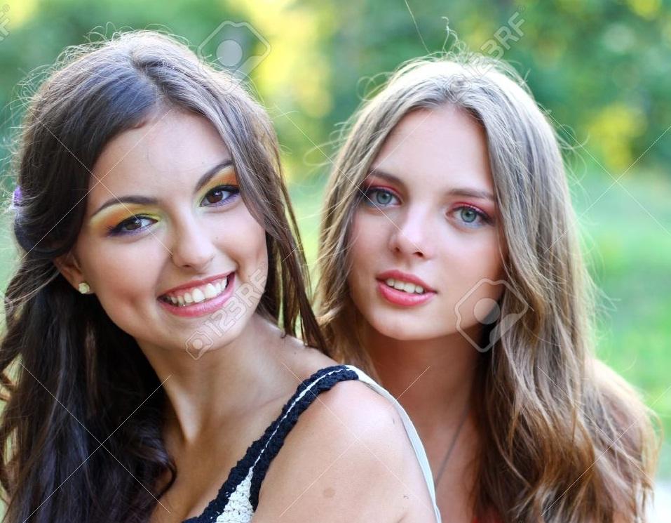 kiev kızlar1