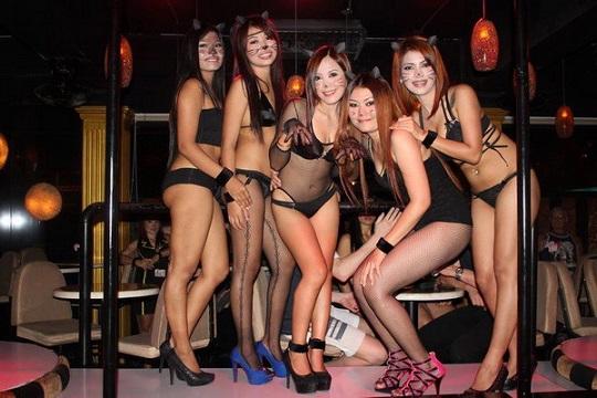 kiev nightclub1