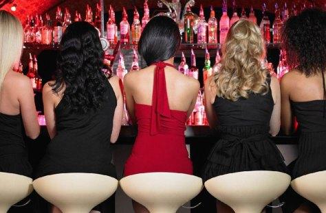 amazing nightclubs with dancing girls in kharkiv