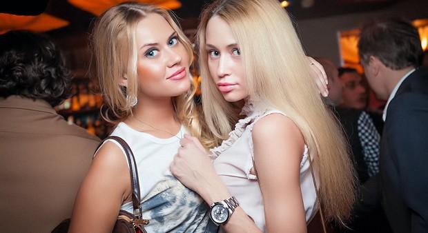 03Oblaka Moscow 620x338