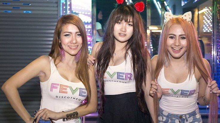 Fever 1 e1413261958275