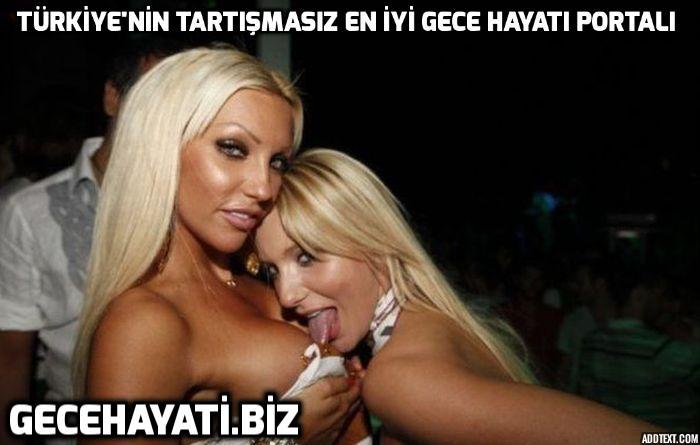addtext com MTE1MzM2MjIxNjg3