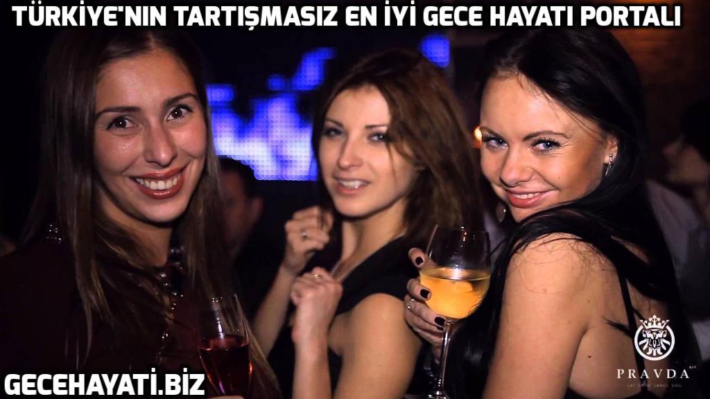 addtext com MTYyMjA1NTU1Njc