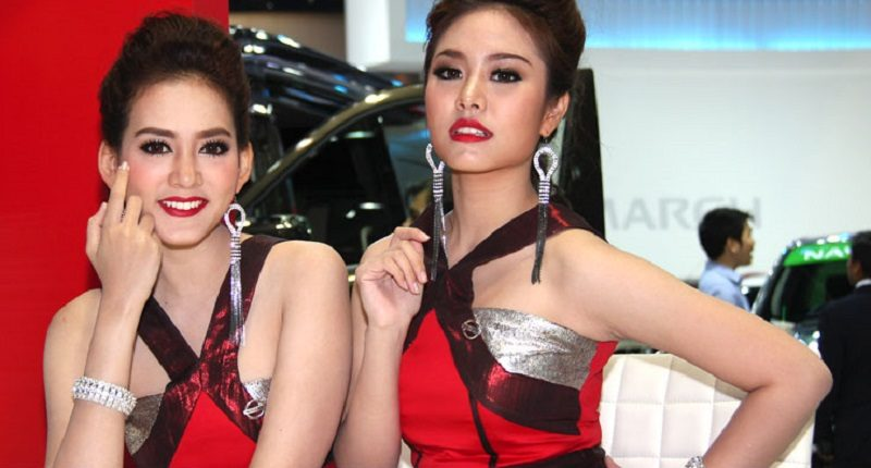Bangkok kiz lari tayland turu 5 800x430