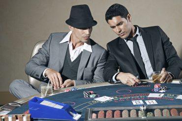casino 1107736